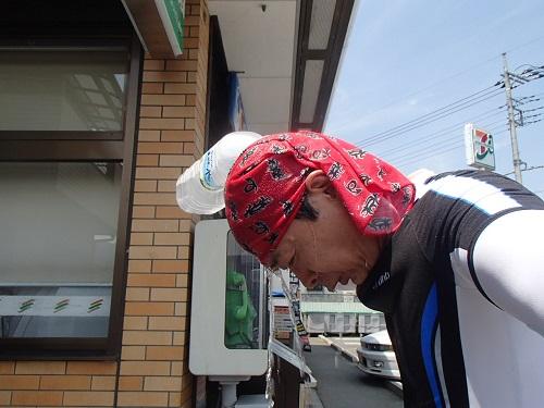 高崎DNF (29)