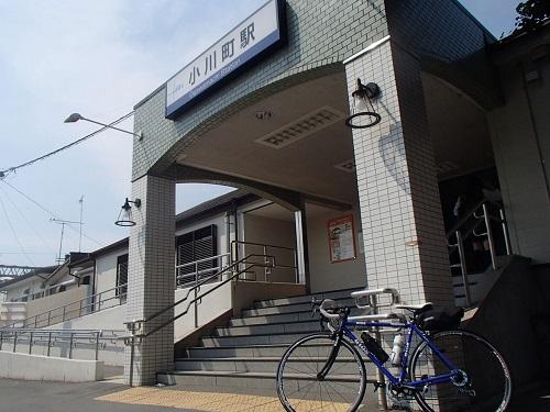 高崎DNF (30)