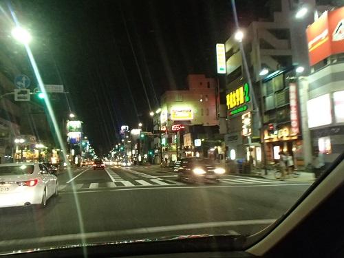 サミット曙町 (2)