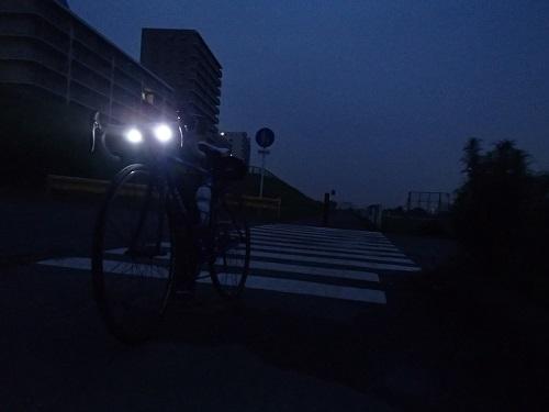 高崎クリア (2)