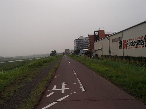 高崎クリア (4)