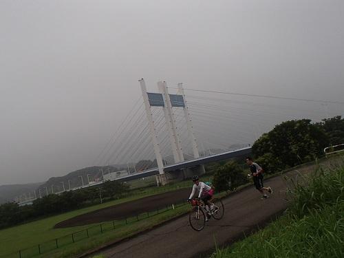高崎クリア (5)