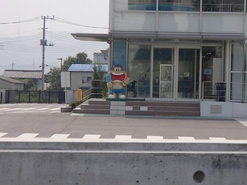 高崎クリア (27)