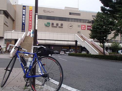 高崎クリア (32)