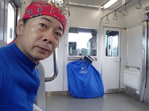 高崎クリア (36)