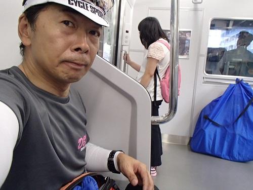 高崎・上田 (24)