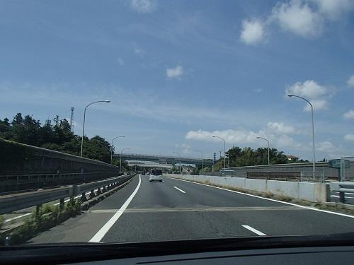島インテリア (1)