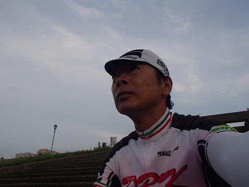 直江津 (29)