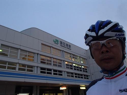 直江津 (33)