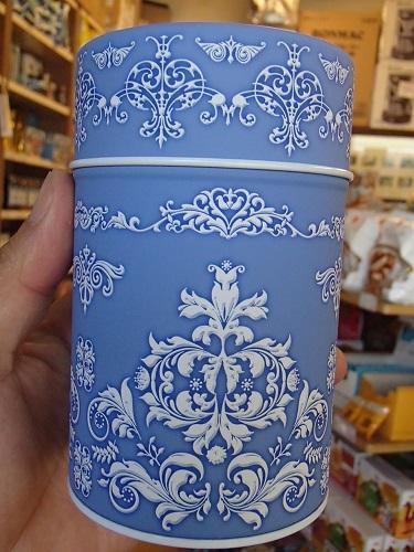 ジャスパー缶 (4)