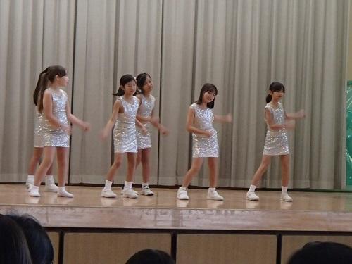 本牧小学校 (7)