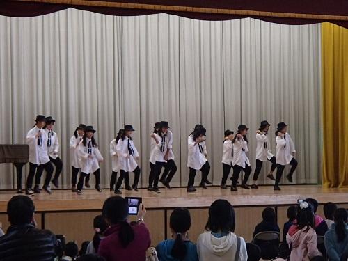 本牧小学校 (8)