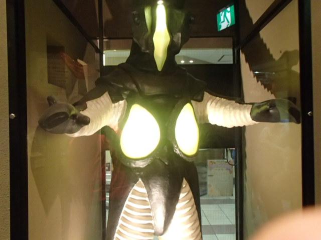 怪獣酒場オフ (3)
