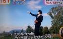20141209めざまし3