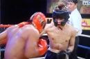 20141212ボクシング