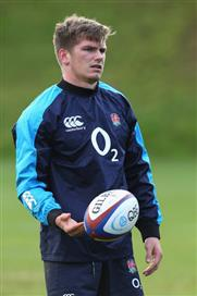 Owen+Farrell+England+Training+Session+7wJRGeTLTnFl (PSP)