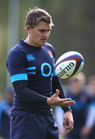 Toby+Flood+England+Training+Session+nq55IGM0lt0l (PSP)