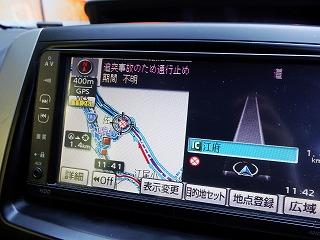 s-DSC09005.jpg