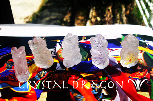 crystaldragon.jpg