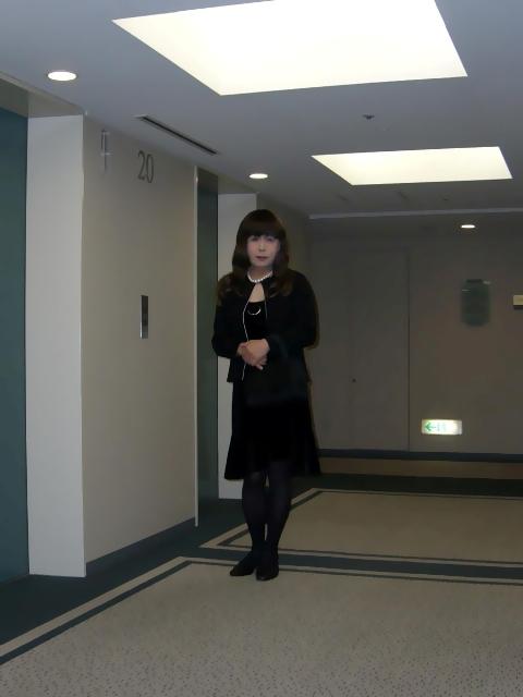 2006Photo(1).jpg