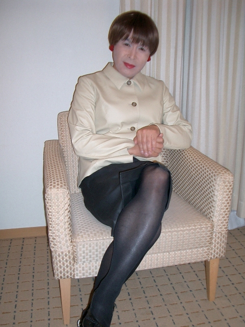 2004外出(1)