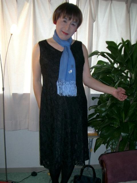 2004外出(4)