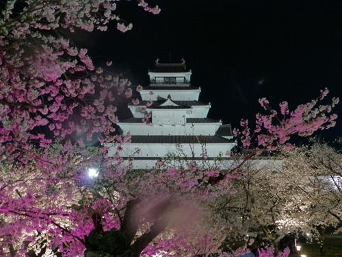 2013 04 19_hikari_4968
