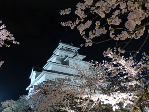 2013 04 19_hikari_4983