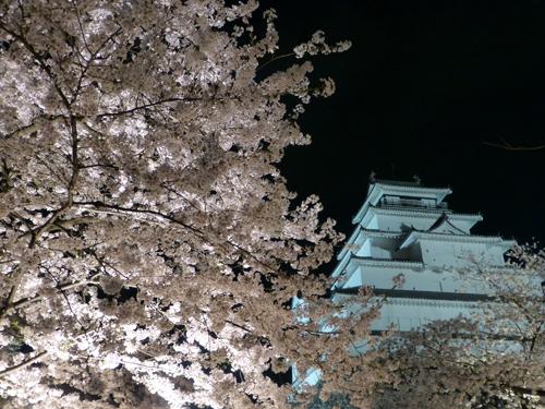 2013 04 19_hikari_4985