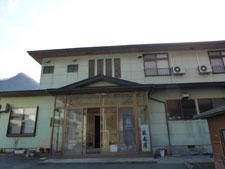 yunokamionsen49233.jpg