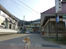 yunokamionsen49234.jpg