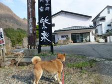 yunokamionsen49243.jpg