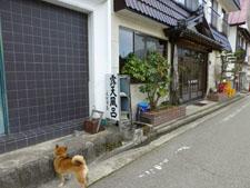 yunokamionsen49283.jpg