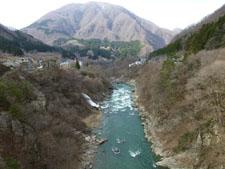 yunokamionsen49288.jpg