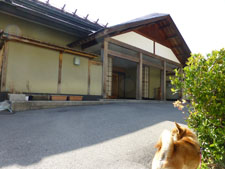 yunokamionsen49311.jpg
