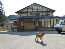 yunokamionsen49315.jpg