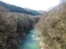 yunokamionsen49320.jpg