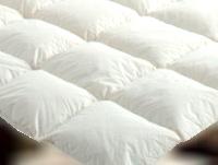 ベッドメイキングの秘訣とは?