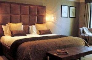 サータ マットレス ベッド