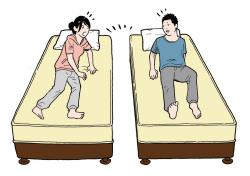 illust-bed-joint250b.jpg