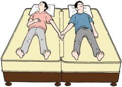 illust-bed-joint250e.jpg