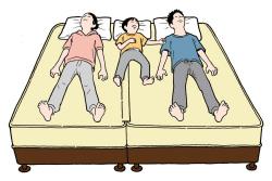 illust-bed-joint250f.jpg
