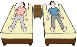 illust-bed-joint250g.jpg