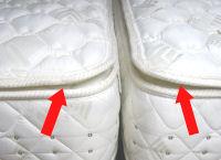 joint-mattress1b.jpg