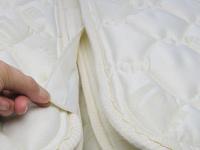 joint-mattress2.jpg