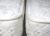 joint-mattress4.jpg