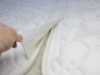 joint-mattress5.jpg