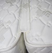 joint-mattress6.jpg
