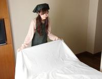 sheets200x155b.jpg