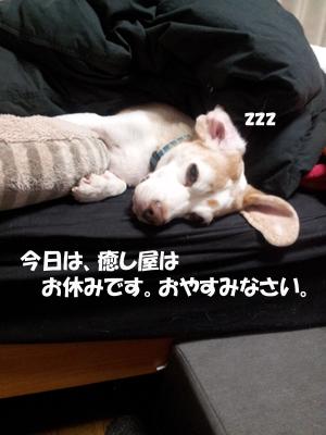 iyashi-ya.jpg